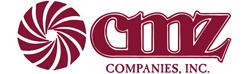 Logo, CMZ